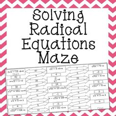 1000+ images about Radicals on Pinterest | Simplifying ...