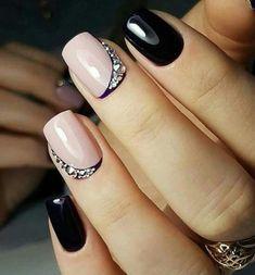 #inspiration #nails