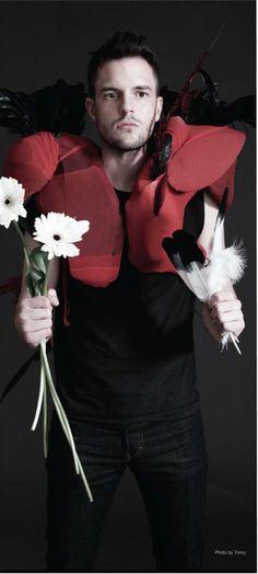Brandon Flowers - Spaceman <3
