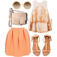 224 by dasha-volodina on Polyvore