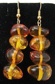 http://www.trocadero.com/periodpieces/items/1246221/item1246221store.html#item