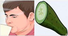 Deixe seu fígado como novo e fique anos mais jovem com este remédio