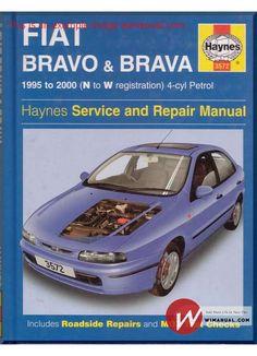Opel vectra b haynes service and repair manual eng pdf download fiat bravo brava haynes repair manual pdf download this manual has detailed illustrations as well fandeluxe Choice Image