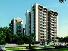 Find Property in Jaipur for Sale / Rent / Lease. Jaipur Property Prices, ready to move Properties, Residential & Commercial Real estate in Jaipur, Get Best Property Deals in Jaipur with Photos, Maps & Details. Commercial Property For Rent, Property Real Estate, Jaipur, India, Explore, Goa India, Exploring