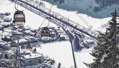 Das Oberland in Osttirol glänzt nur so mit spektakulären Urlaubszielen für Sportliche! Die majestätische Lage der Stadt Sillian am Fuß des Thurntalers beherbergt rund 2080 Einwohner mit echtem Tiroler Schmäh und jeder Menge Gastfreundschaft.  #enjoyosttirol #osttirol #schultzgruppe #kals #bergwelten #wellness #genuss #urlaub #reisen #travel #austria #relax #active #nature #beauty #travel #fun #happyholidays #topofthemountain #stunningview #lovetyrol #passion #family #kultur