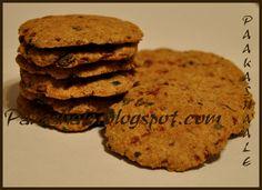 ... OATMEAL on Pinterest | Savory oatmeal, Oatmeal and Steel cut oats
