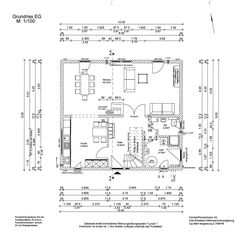 Wir haben die Grundrisse an unsere eigenen Anforderungen angepasst und sie sind jetzt ideal auf unsere Bedürfnisse und auf das vorhandene Grundstück ausgerichtet. So sind in der Planungsphase ein paar Änderungen zusammen gekommen die wir hier gerne auflisten möchten. #Fertighaus #Energiesparhaus #klassisch #Satteldach #grundriss #town&country #flair134 #bautagebuch #Bauphase #Planung #Hausbau #Bauherr #Bautagebuch #Baublog #eigenheim #Baufortschritt #einfamilienhaus
