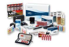 http://e-cigsbrand.net/ - best e-cigarette brand Make sure you check out our website. https://www.facebook.com/bestfiver/posts/1436302949916009