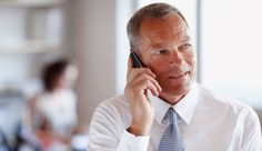 Six Phone Greetings for Excellent Customer Interaction