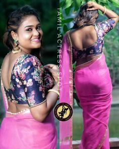 Beautiful Girl Indian, Most Beautiful Indian Actress, Beautiful Saree, Indian Actress Hot Pics, South Indian Actress, Hot Actresses, Indian Actresses, Indian Beauty Saree, Indian Sarees