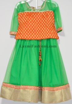 CLEARANCE SALE 35% DISCOUNT Kids Baby Toddler by LaxmiFashions
