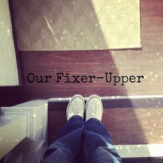 1000 images about for the home on pinterest fixer upper for Does the furniture stay on fixer upper
