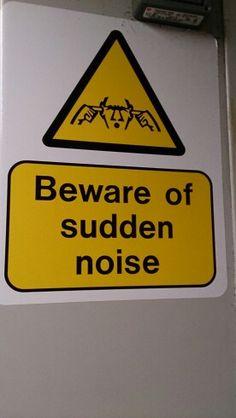 At Dublin airport Dublin Airport, Signs, Shop Signs, Sign