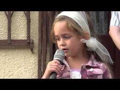 EMANUELA GHIREAN-EU N-AM SA TE LAS CA SA PIERI. - YouTube Youtube, Blog, Self, Blogging, Youtubers, Youtube Movies