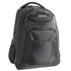 Kenneth Cole Reaction Tribute Backpack ** Want to know more, click on the image.