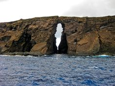 Keyhole Cave, Kauai...aka seal spotting!....We dived this spot on our honeymoon and dived with a seal!!