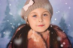 Elo - null Winter Hats, Photos, Fashion, Photo Shoot, Photography, Moda, Pictures, Fashion Styles, Fashion Illustrations
