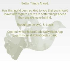 "Found this with ""Inspiring Famous Quotes Daily"" for Android, iPhone and Kindle Fire! http://www.roboticode.co.uk"