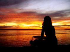 Blog da Beki Bassan - Reflexões: REFLETINDO...