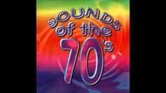 Vicki Sue Robinson - Turn The Beat Around (1976)