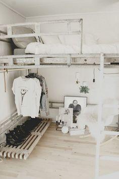 Как оформить интерьер в рустикальном стиле (фото) - Домашний очаг