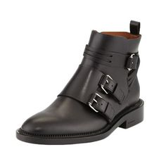 b08f42eaaa0b Fall s Best New Boots Have Arrived! 52 of the Season s Most Covetable Pairs
