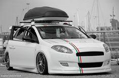 user posted image Fiat Bravo, Vehicles, Image, Car, Vehicle, Tools