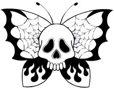 Google Image Result for http://www.itattooz.com/itattooz/Birds/Butterfly/itattooz-skull-butterfly-image-tattoos.jpg