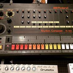 Studio Photos, Photo Studio, Recording Studio, Rec Rooms, Music Studios