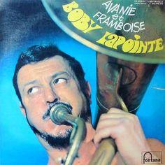 """Disques vinyles : cinq 33 tours """"chanson française sixties"""" n° 3"""