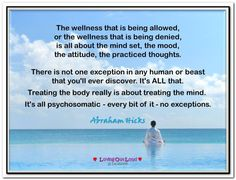 Wellness and Treating the Body Lyric Quotes, Life Quotes, Qoutes, Lyrics, Create Your Own Reality, Love Energy, Health Heal, Abraham Hicks Quotes, Self Empowerment