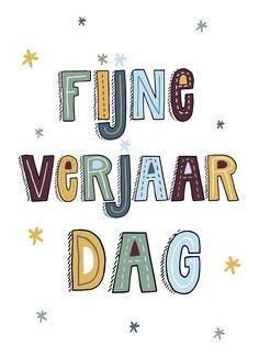 Birthday Greetings, Birthday Wishes, Happy Birthday, Happy B Day, Man Humor, Birthdays, Words, Google, Dutch Food