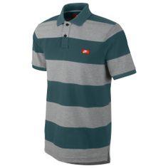 99a1b2ee1fa6f Camisa Nike Polo GS - Oferta R  40 de desconto