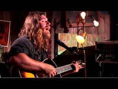 "▶ The White Buffalo - ""Damned""  (Live 2012 Dakota Sessions) - Sons of Anarchy Season 3"