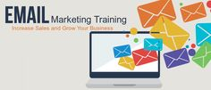 Marketing is possible through  Television, radio, newspapers, websites, coupon booklets and more. However E-mail marketing is considered to be one of the most successful and cost-effective way of marketing. Read the article and know some essential tips for email marketing. Read more at http://goo.gl/kpGsVO