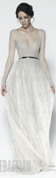 www.paolosebastian.com, Paolo Sebastian Bridal Collection, bride, bridal, wedding, noiva, عروس, زفاف, novia, sposa, כלה, abiti da sposa, vestidos de novia, vestidos de noiva, boda, casemento, mariage, matrimonio, wedding dress, wedding gown