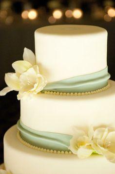 pastel boda verde | Paletas de color verde pálido color de la boda #798799 | Weddbook