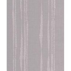 Graham & Brown Kelly Hoppen Style Laddered Stripe Wallpaper   AllModern