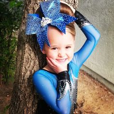 Cheer bow of the day. By @wildbows2010 Tag #cheerbowoftheday to be featured. #cheerbow #cheerbows #beautiful #cheer #cheerleading #cheerleader #cheerleaders #allstarcheer #glitter #allstarcheerleading #cheerislife #bows #hairbow #hairbows #bling #hairaccessories #bigbows #bigbow #teambows #fabricbows #hairclips #sparkle #instafashion #style #grosgrainribbon #dance#ribbon #instacute
