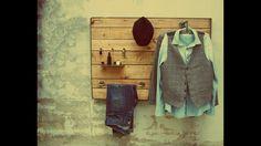 feierlicher einteiliger taufanzug aus zartem sommerlichen baumwollstoff mit feinen webstreifen. Black Bedroom Furniture Sets. Home Design Ideas
