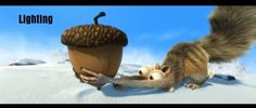 """This reel demonstrates how a shot progresses from Story through Animation. The boards were done by the amazing Jerod Chirico, and the animation was done by myself. This reel shows how particular ideas are pushed and are expected to be """"plus'ed"""" in animation."""