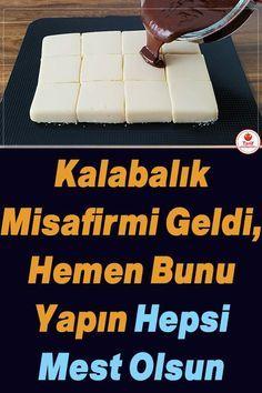 Fast Dinner Recipes, Fall Recipes, Sweet Recipes, Snack Recipes, Dessert Recipes, Fast Easy Dinner, Desserts, Trilece Recipe, Turkish Recipes