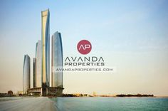 2 Bedroom apartment in Etihad Towers, Luxury, Sea view, Full facilities, Opposite of Emirates Palace   For more information please visit the link mention below:- http://www.ezheights.com/detail/2-bedroom-apartment-in-etihad-towers-luxury-sea-view-full-facilities-opposite-of-emirates-palace-123450.html
