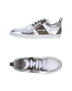 8f1e5d95de Dsquared2 Low-Tops - Men Dsquared2 Low-Tops online on YOOX United States.  Ranko Klacar · sneakers