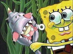Hail the Magic Shellder Shell! YES! Favorite Mega Slowking joke yet