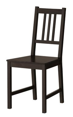 STEFAN Chair