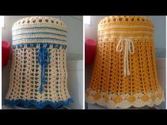 Make It Yourself, Blog, Youtube, Home Decor, Crochet Table Runner, Crochet Dollies, Crochet Sachet, Crochet Keychain, Crochet Pillow
