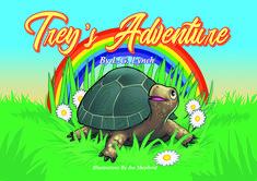 ✔️👍🐢❤️Trey's Adventure website is now up and running I would love to see all your children's drawings coming in for adding to the website (not all can be uploaded to the website) S Stories, Bedtime Stories, Old Boy Names, Anchor Books, Bedtime Reading, Thing 1, Childrens Beds, Kids Story Books, Make New Friends