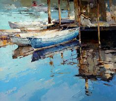 Waiting+by+Alexi+Zaitsev