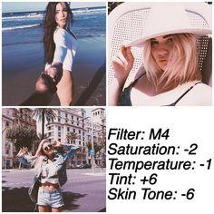 #tumblrphoto #tumblrpost #like #curtidas #followme #cool #good #great #filter #filters #filtro #filtros #vsco #vscofilter #vscocam #vscofiltros #photo #foto #style #picture #enjoyed #photografy #fotografia #Af24filters #edits #instagram #post #dica #beatiful